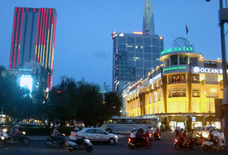 Saigon-evening1.jpg